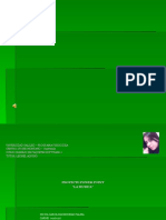proyectopowerpointlamsica-090515162559-phpapp01