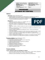 Programa_SdC-16-v1