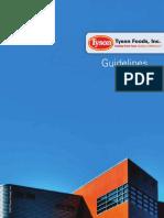 MGFMAD Logo Guide