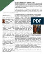 ALGUNAS IDEAS ECONÓMICAS DE LA ANTIGÜEDAD.docx