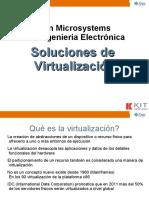 260 11 Solaris Virtualizacion