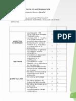 Ficha Autoevaluacion Trabajo Final (6)