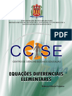 EQUACOES_DIFERENCIAIS.pdf