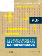 A-filosofia-explica-as-grandes-questoes-da-humanidade.pdf