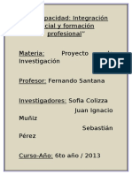 INVESTIGACION FINAL.docx
