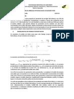 Modelado de módulos fotovoltaicos en PSIM