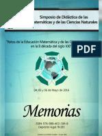 MEMORIAS_IX_SIMPOSIO_DMCN_2016_FINAL (2).pdf