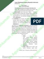 19_PDT_G_2012_PNBT_NO_18092014_Tanah.pdf