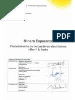 012_PROC. Detonadores Electrónicos.pdf