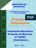 Pei Iepm 54504 Anansayocc