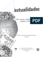 Textualidades-INIAM-2015