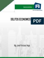 887_03_delitos_economicos_ifb.pdf