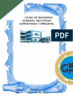 EMPRESA-REDONDOS-S.docx