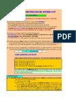16 PF Plantilla Corrección.xls