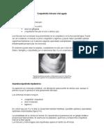 Conjuntivitis viral aguda y Queratoconjuntivitis epidermica.docx