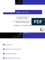 algebra bbolena.pdf