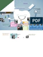 infografia estomatologia terminado