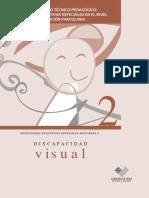 Guia Visual