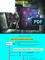 filosofía clásica hasta kant.pptx