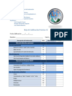[Compi1]Practica2 - Hoja de Calificacion - Propuesta