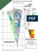 Proyecto Imagen Arcillas Geologia