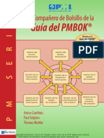 PMBOK_Project Manager (2)
