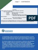 1._Fisiopatologia_-_inmunobiologia