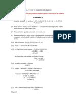 73684226 Soluciones Blank Tarquin Ingenieria Economica 4 Ed