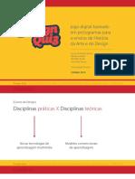 DesignQuiz_CONGIC-2015