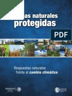 Areas Naturales Protegidas de Mexico
