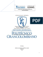 2.ESTUDIO DE CASO FORTIPASTA- segunda entrega.docx