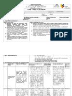 EDUCACION FISICA.doc