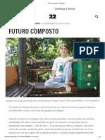 Futuro Composto - Página22