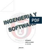 Revista Softwares de La Ingenieria