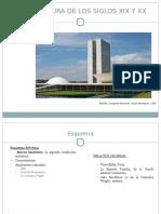 12 Arquitecturadelossiglosxixyxx 130422112802 Phpapp02