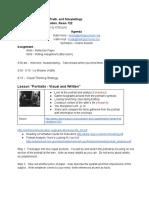 4b agenda-june132016charlierussellworkshop