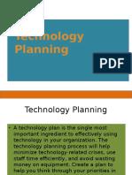week_6_technology_planning.pptx