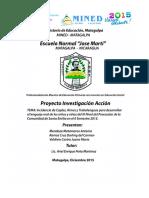 Indice y Presentacion Laasds Escaleras Original