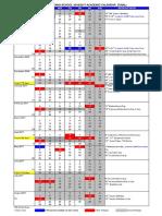 BPS Calendar1617