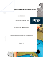 INSTITUTO UNIVERCITARIO DEL CENTRO DE MEXICO.docx