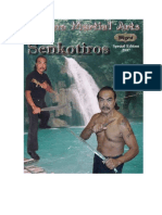 Fma Special Edition Senkotiros