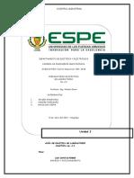 preparatorio2.2 control industrial