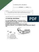 71443673-PRUEBA-LENGUAJE-Y-COMUNICACION-1º-ANO-BASICO.docx