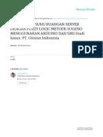 Wibowo-monitoring Suhu Ruang by Fuzzy Logic Model Sugeno-jurnal_swabumi-2014 (1)