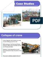 Accidents Case Studies.pdf