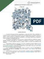 Diagnostico_AE.pdf
