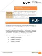 SEM1_DE_IP
