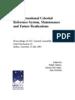 jd16.pdf