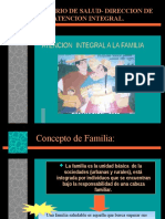 10_1_ATENCION_A_LA_ FAMILIA-FINAL-Cajamarca.ppt