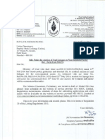 Notice for Auction of Coal Linkages to Non-Regulated Sector [Company Update]